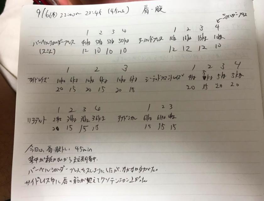 f:id:zakihana:20180908002349p:plain