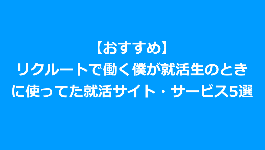 20190202173837