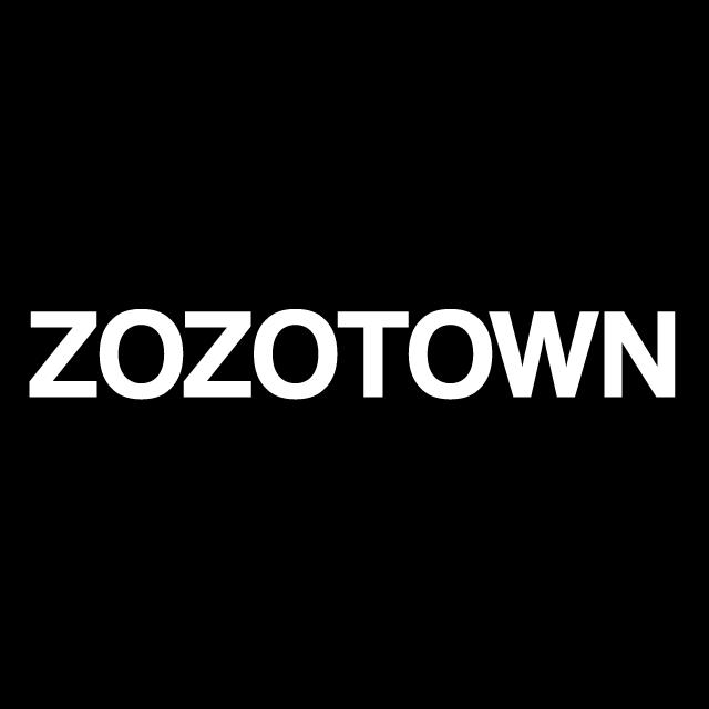f:id:zakikaz:20190226072527p:plain