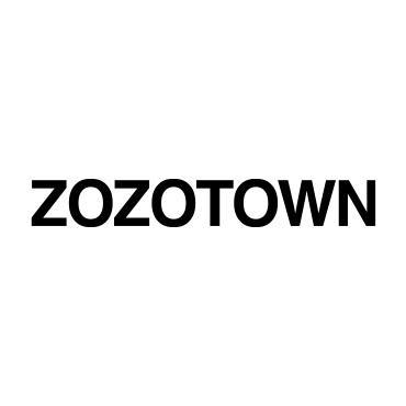 f:id:zakikaz:20190226073950j:plain