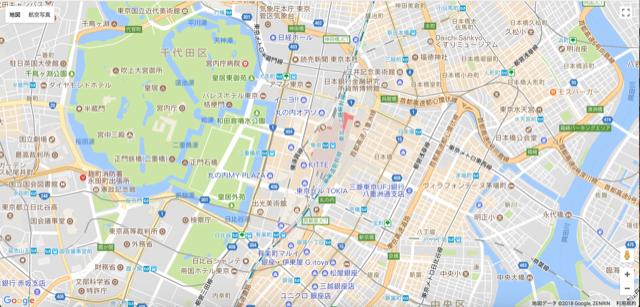 f:id:zakiyamatakashi:20180106112051p:plain