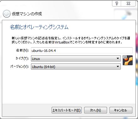 f:id:zakiyamatakashi:20180413160014p:plain