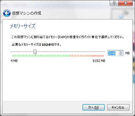 f:id:zakiyamatakashi:20180413160649p:plain