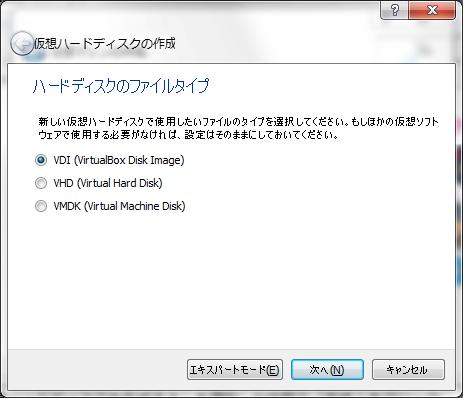 f:id:zakiyamatakashi:20180413161203p:plain