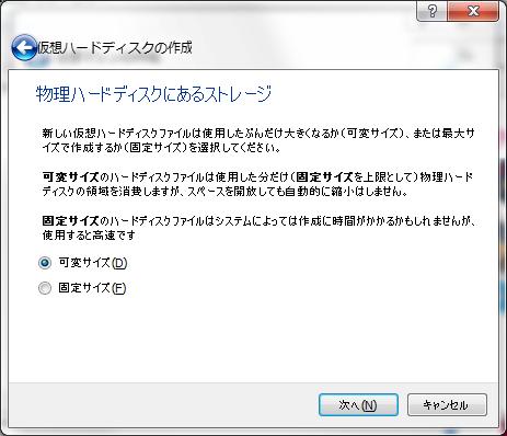 f:id:zakiyamatakashi:20180413161459p:plain