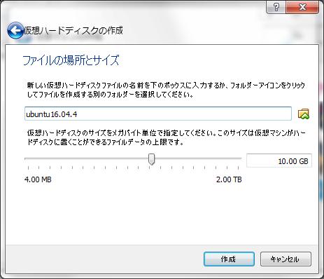 f:id:zakiyamatakashi:20180413161812p:plain