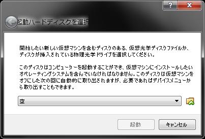 f:id:zakiyamatakashi:20180413163543p:plain