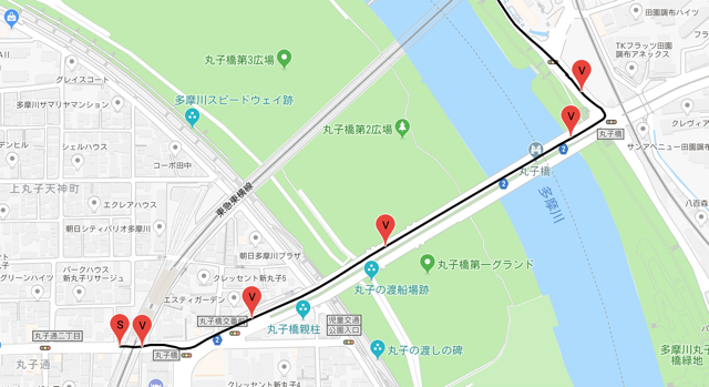 f:id:zakiyamatakashi:20180505101722p:plain