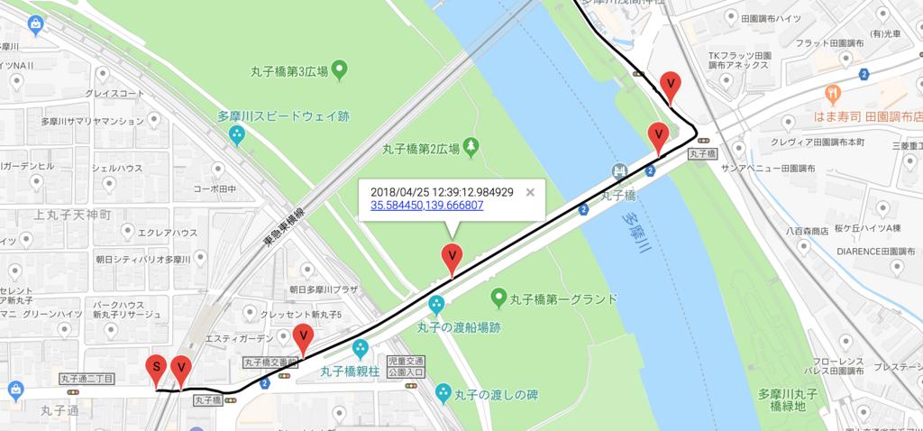 f:id:zakiyamatakashi:20180513150856p:plain