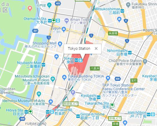 f:id:zakiyamatakashi:20180528105629p:plain