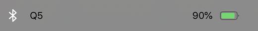 f:id:zakiyamatakashi:20181225224755p:plain