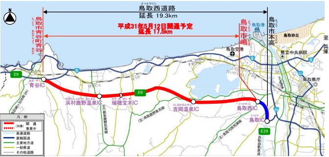 f:id:zakiyamatakashi:20190510152823p:plain