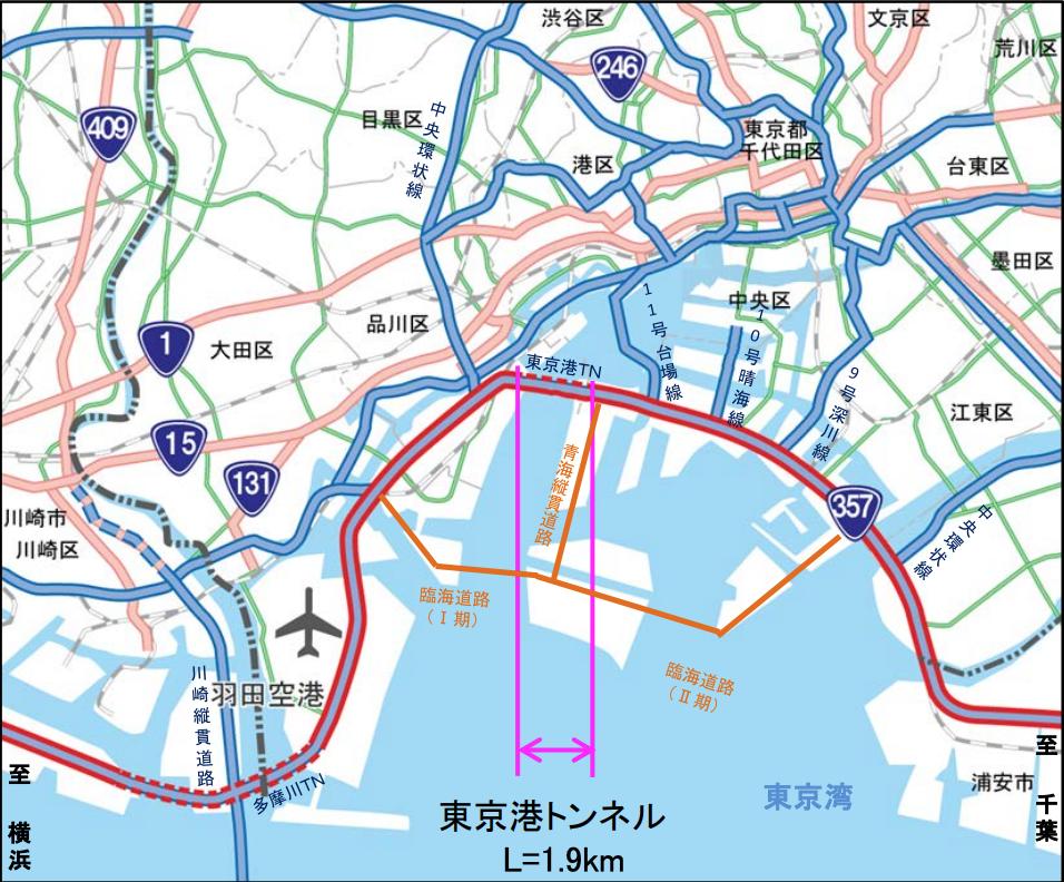 f:id:zakiyamatakashi:20190514215311p:plain