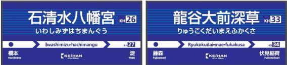 f:id:zakiyamatakashi:20190516093012p:plain