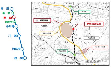 f:id:zakiyamatakashi:20190604091949p:plain