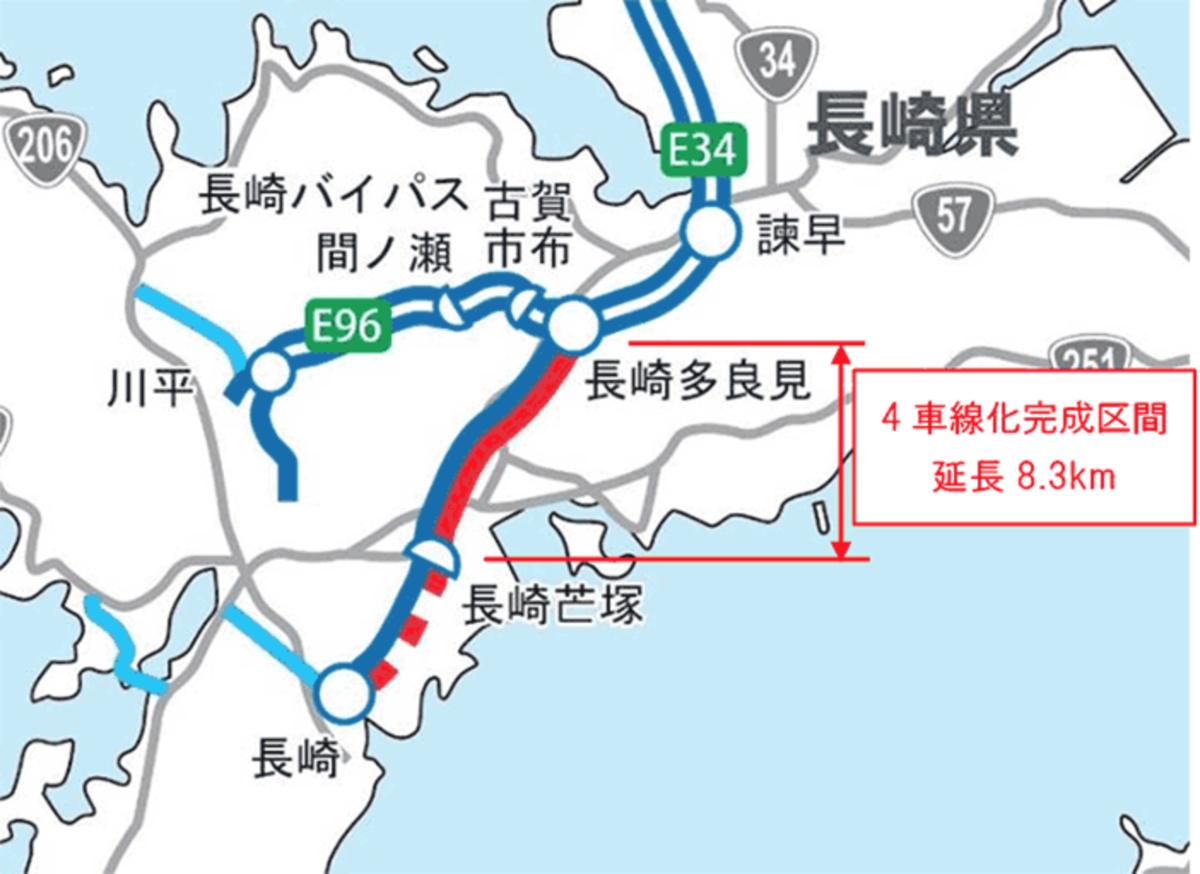 f:id:zakiyamatakashi:20190622083040p:plain