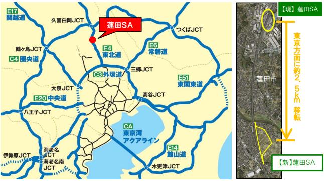 f:id:zakiyamatakashi:20190627090308p:plain