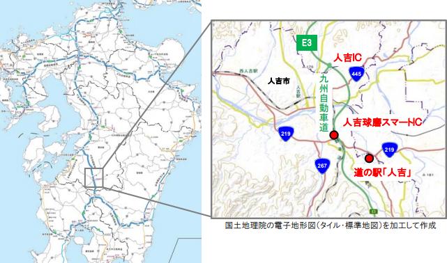 f:id:zakiyamatakashi:20190701105333p:plain