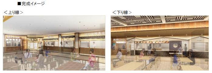 f:id:zakiyamatakashi:20190704095322p:plain