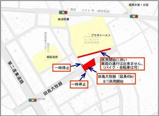 f:id:zakiyamatakashi:20190704171724p:plain