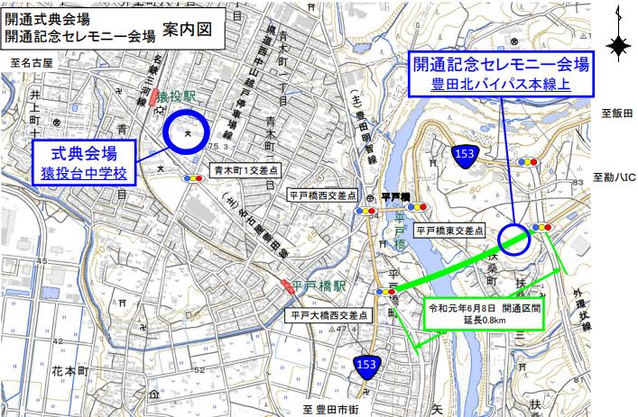 f:id:zakiyamatakashi:20190710093602p:plain