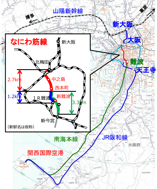 f:id:zakiyamatakashi:20190710095237p:plain