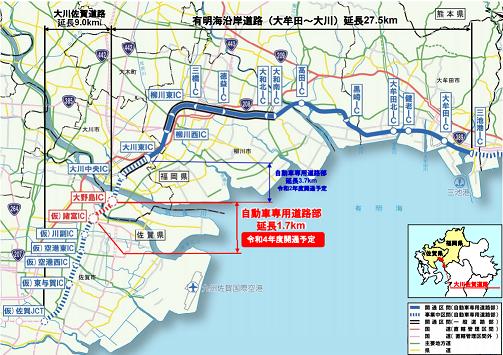f:id:zakiyamatakashi:20190802165540p:plain