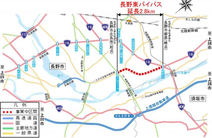f:id:zakiyamatakashi:20190807120803p:plain