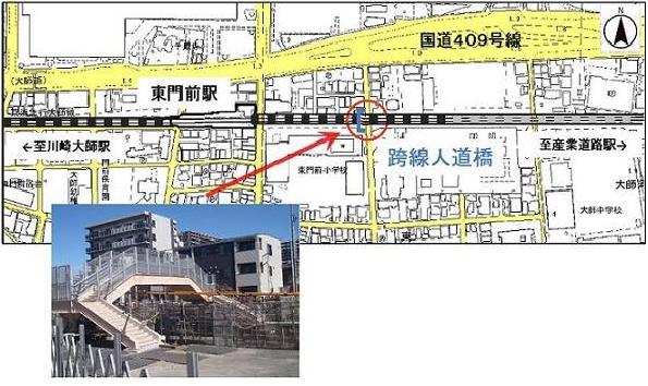f:id:zakiyamatakashi:20190807140246p:plain