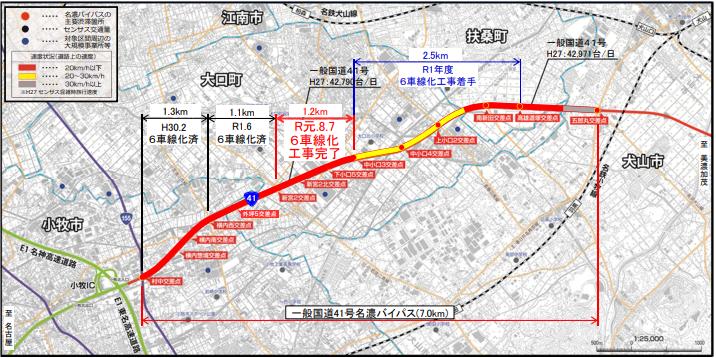f:id:zakiyamatakashi:20190807164733p:plain