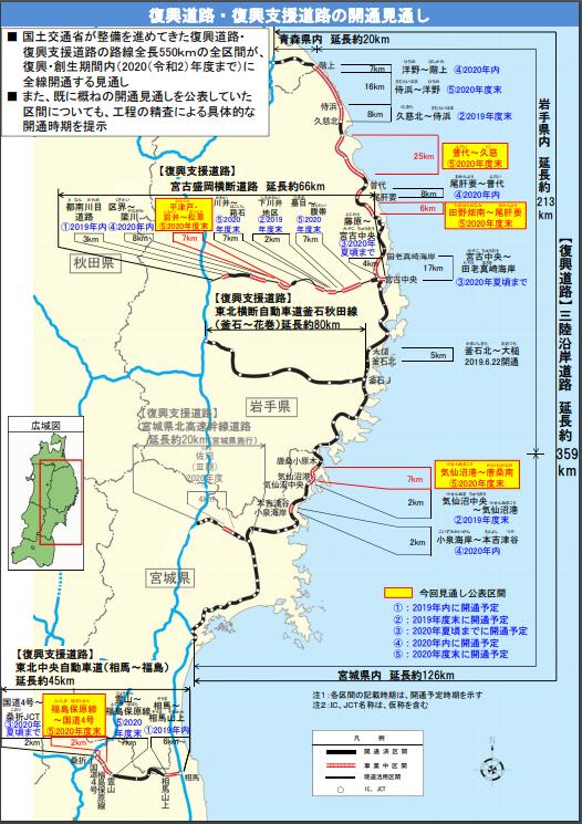 f:id:zakiyamatakashi:20190809142018p:plain