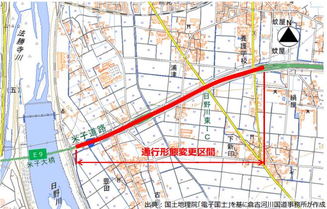f:id:zakiyamatakashi:20190809143747p:plain