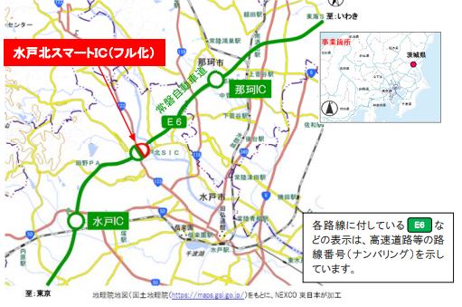 f:id:zakiyamatakashi:20190809160826p:plain