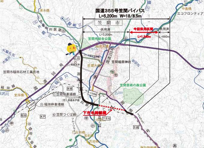 f:id:zakiyamatakashi:20190821130506p:plain