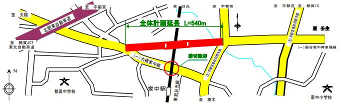 f:id:zakiyamatakashi:20190821142407p:plain