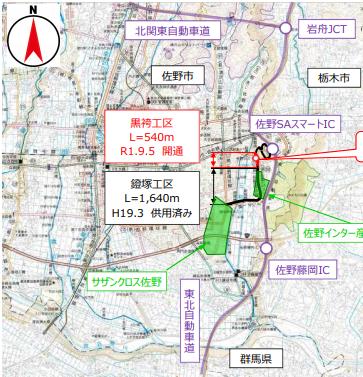 f:id:zakiyamatakashi:20190827091331p:plain