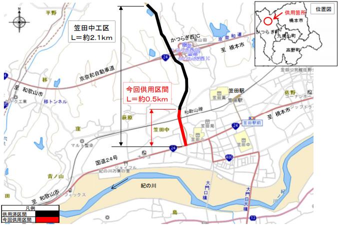 f:id:zakiyamatakashi:20190902093518p:plain