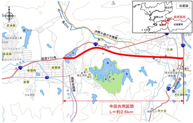 f:id:zakiyamatakashi:20190902100949p:plain