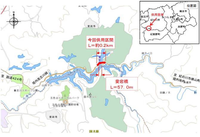 f:id:zakiyamatakashi:20190902102339p:plain