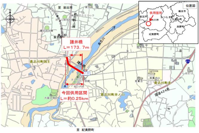 f:id:zakiyamatakashi:20190902103820p:plain