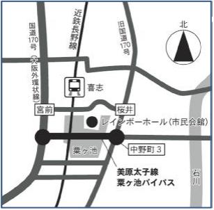 f:id:zakiyamatakashi:20190902111616p:plain