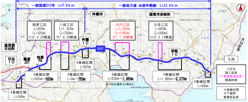 f:id:zakiyamatakashi:20190904143556p:plain