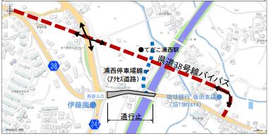 f:id:zakiyamatakashi:20190904154638p:plain
