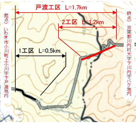 f:id:zakiyamatakashi:20190906105844p:plain