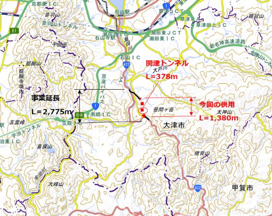 f:id:zakiyamatakashi:20190911133753p:plain