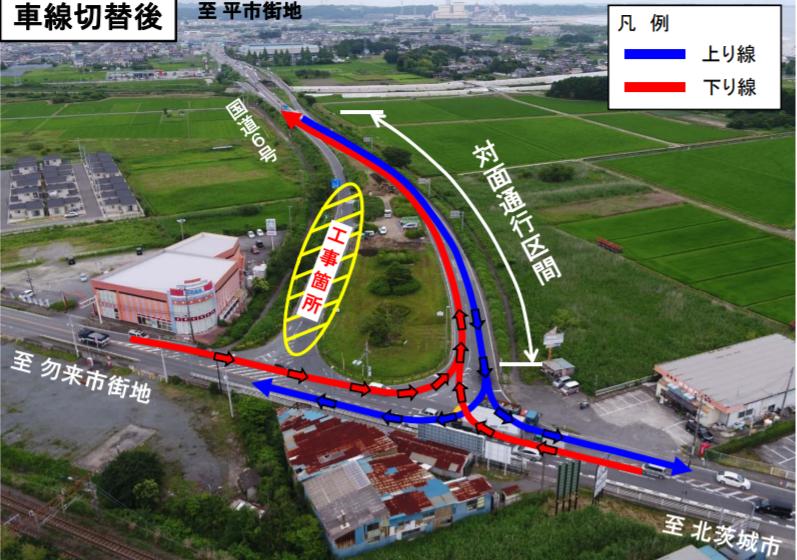 f:id:zakiyamatakashi:20190913085926p:plain