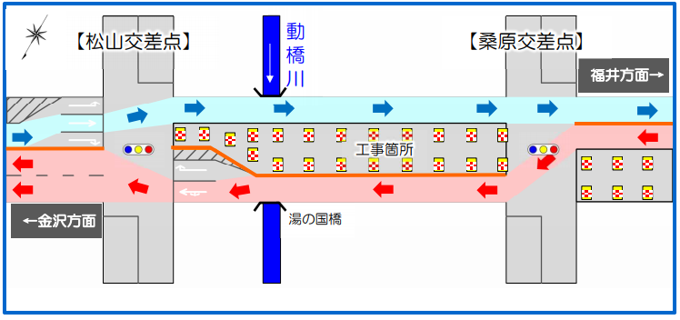 f:id:zakiyamatakashi:20190917114325p:plain