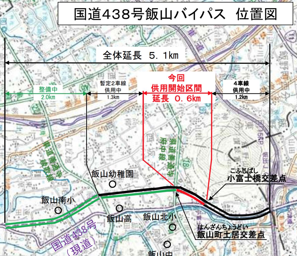 f:id:zakiyamatakashi:20190917223053p:plain
