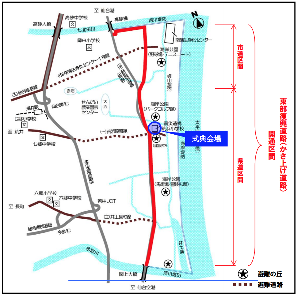 f:id:zakiyamatakashi:20190917224747p:plain