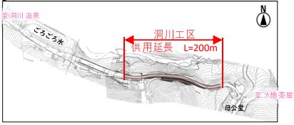 f:id:zakiyamatakashi:20190918161557p:plain